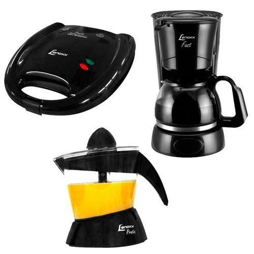 kit-especial-3-pecas-cafeteira-sanduicheira-espremedor-de-frutas-lenoxx-11870709.jpg