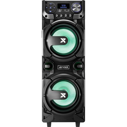 Caixa-Amplificada-1500W-Lenoxx--CA6000-Frontal-c--00-.jpg